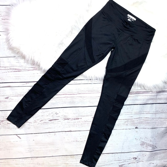 0d399a365c7a1 Forever 21 Pants | Nwot Running Tights | Poshmark